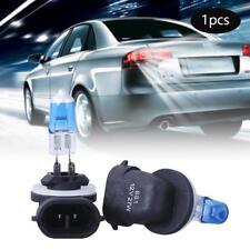 High Bright H27W/2 [881] 27w 12v Super White Xenon Headlight Bulbs For Car