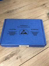 WORCESTER PCB 87483007420 PLUS Upgrade Kit For Older Boilers (new Wiring Harnes)