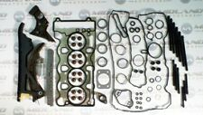 BMW 2.0 16 VALVE PETROL ENGINE N43B20A HEAD GASKET HEAD BOLTS TIMING CHAIN KIT