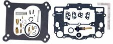 Carburetor Kit: Mercruiser Weber 4BBL - 600-238, 8M0120192, 809065