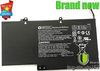 Genuine HP ENVY X360 15-U011DX Battery NP03XL 11.4V 43WH 761230-005 HSTNN-LB6L