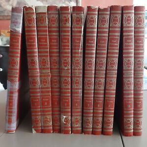 encyclopédie - Tout l'univers 11 VOLUMES
