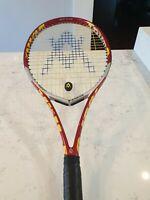 Volkl Tour 8 V-Engine Tennis Racquet