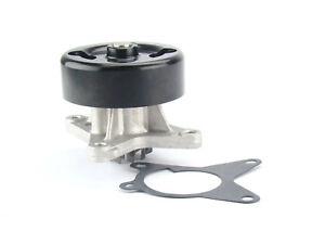 New OAW N2010 Water Pump for 07-12 Nissan Versa + Sentra & 09-14 Cube 1.8L 2.0L