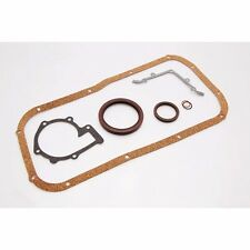 Cometic Street Pro Bottom End Gasket Kit for S13 S14 KA24 KA24DE 240SX