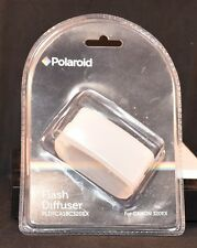 Polaroid Flash Diffuser For The Canon 320 EX