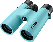 Barska 10x42mm Crush Binoculars (Breeze) Ab12978
