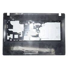New For Lenovo G480 G485 Palmrest Upper Lid Keyboard Cover Painting Version