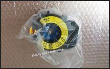 OEM GENUINE CONTACT CLOCK SPRING Fits Kia Sorento [2003~2015] 934902P170