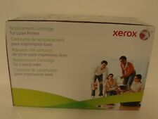 Xerox, 006R03027,  Replacement Cartridge, (Replaces HP CF280X),  Black
