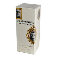(EUR 78,90/100 ml) Givenchy Eaudemoiselle Eau de Toilette EdT 100 ml Femme NEU