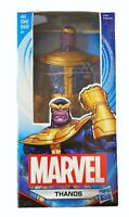 Hasbro Marvel Thanos Toy Action Figure 6 inches