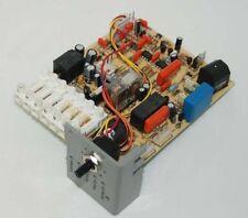 Baxi 231711 Solo 2&3 30-80 PCB