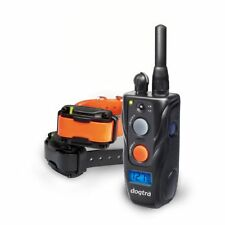 Dogtra 1/2 Mile 2 Dog Remote Trainer 282C FREE SHIPPING