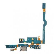 Flex carga LG Optimus L9 P760 100% FUNCIONAL NUEVO