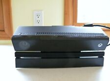 Genuine Microsoft OEM XBOX One 1520 KINECT Connect Sensor Camera Bar w/TV Mount