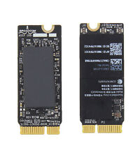 MACBOOK PRO RETINA 13/15''A1425 A1502 A1398 WIRELESS AIPORT CARD BCM943602CS G29