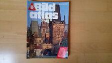 HB Bildatlas Band 120 Prag