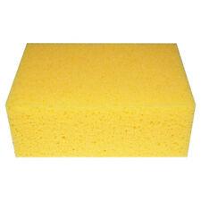 Professional Large Tiling Grouting Hydro Sponge & Great Water Retention Sponge