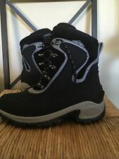 Columbia Women's Whitefield Omni-tech Boots New Size 7