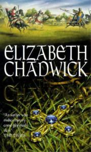 The Champion, Elizabeth Chadwick, Used; Good Book