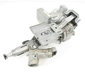Ford Fiesta MK7 2008 - 2012 Electric Power Steering Column - 8V51-3C529-LX