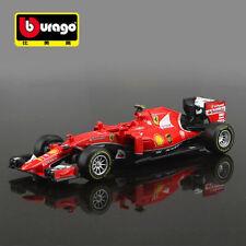 Bburago Ferrari Model Building Toys