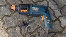 AEG Pneumatic 2000 super MF2 Bohrmaschine Bohrhammer