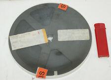 3000x Siemens BC849BE-6327 SMD BC849 Transistor auf Rolle Reel (1,6 Cent/Stk)