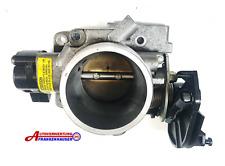 Ford Mondeo Drosselklappe 958F-VB 958FVB  970121