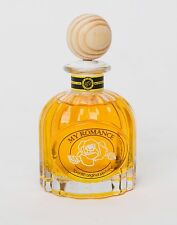 Gauss My Romance  Aroma Decent Diffuser - Coco Scarlet - 100 ml  Brand New Gift