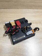 Audi A4 B6 8E0907279K  Relay Control Module Unit    Genuine OE