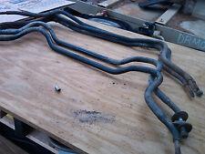 Merkur Ford Scorpio XR4Ti Sway Bar swaybar swaybars