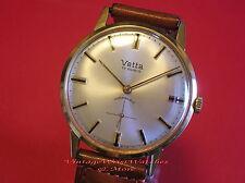 Orologio   VETTA   Oro 18kt .-Tre Sfere - 60's- MINT CONDITION -  Vintage Watch