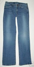 Women's Hipster Jeans - Size 5