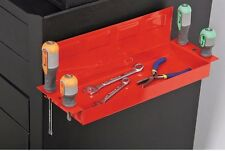 New Magnetic Tray with Screwdriver Holder Great for toolbox Free US Shipping