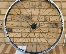 Pro-lite RT XX Handbuilt Bicycle 700c Rear wheel 8/9/10/11 Speed