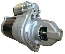 Genuine Kawasaki 428000-6601 12 Volt Electric Starter Replaces 21163-0754 OEM