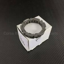 Ducati one way clutch sprag bearing (70140411A) 748 996 998 monster 600 900 6...