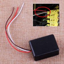 Sensor De Asiento de tipo 6 SRS emulador Para Mercedes Benz W168 W203 W210 W220