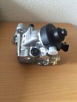 Hochdruckpumpe BOSCH Audi TT    2.0 TDI 0445010507 0986437434 03L130755