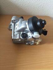 Hochdruckpumpe BOSCH VW Passat B7  2.0 TDI 0445010507 0986437434 03L130755AC