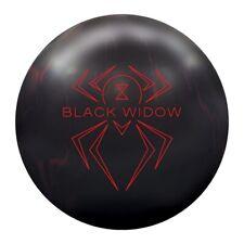 14lb Hammer Black Widow 2.0 Bowling Ball NEW!