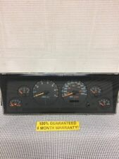 1997-2000 JEEP GRAND CHEROKEE SPEEDOMETER Gauge Cluster RPM TACHOMETER WARRANTY
