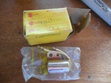 NOS Suzuki OEM Left Side Condenser 1969 HUSTLER - TC250 1969 T20 31642-11011
