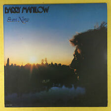 Barry Manilow - Even Now - Arista Records SPART-1047 Ex+ Condition