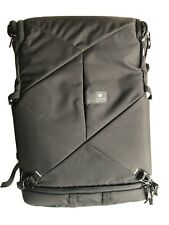 Kata 3N1-33 DL Backpack Sling Convertible Camera Bag Only Used Twice