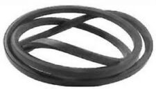 Deck V-Belt 954-04045 for Toro LX420 112-5800 MTD RZT-42 Troy-Bilt Super Bronco