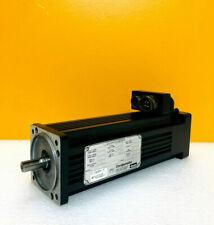 Parker Compumotor 610 7000 Rpm 230 V Brushless Servo Motor Tested