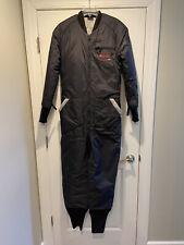 Hollis 200Gm Men's Undergarment for Drysuit Scuba Diving Large Dive Dry Suit
